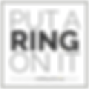 Put-A-Ring-On-It-Podcast-1400.png