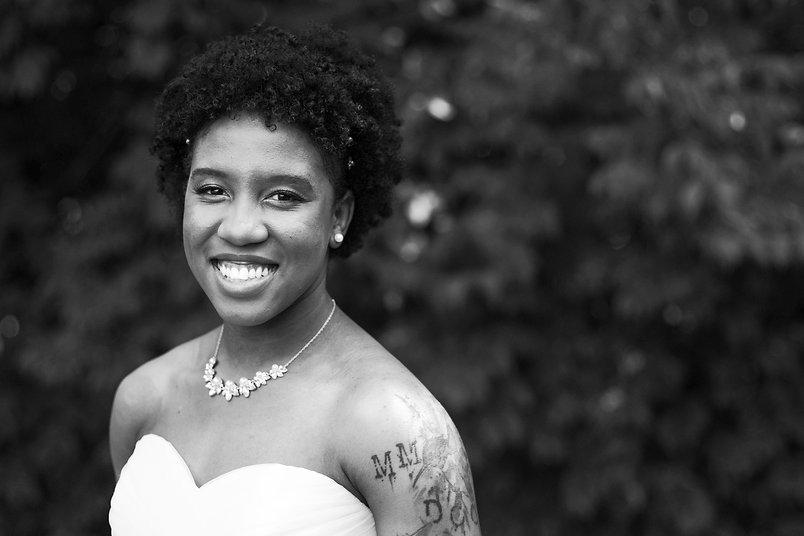 Haskin Wedding 2017 - 2017-08-15 21.15.0