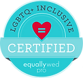 EWP-Certified-Badge.png