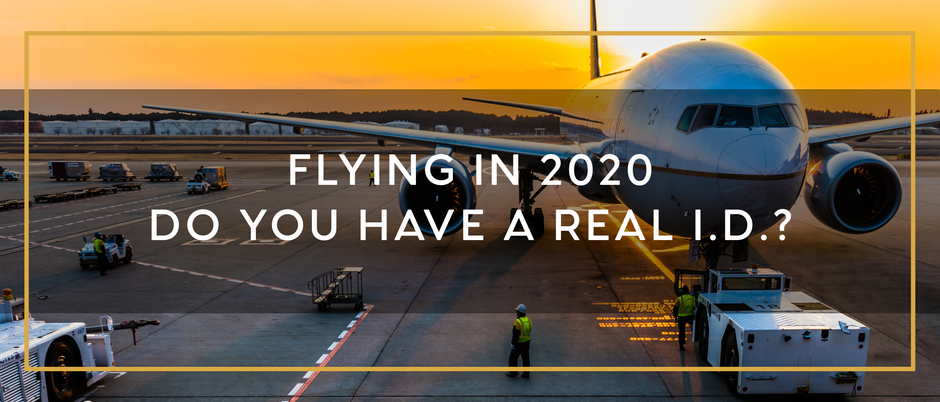 DO YOU HAVE WHAT IT TAKES TO FLY IN 2020?