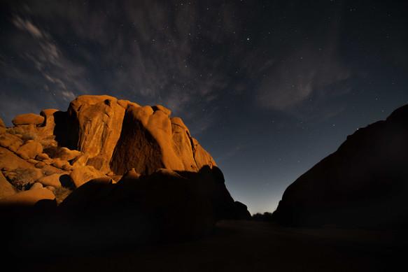 Mountain at Moonlight.jpg