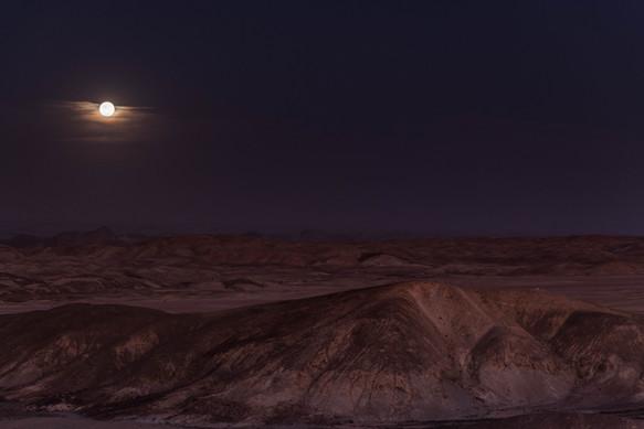 Moon over the Desert.jpg