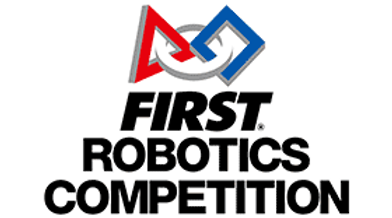 first-robotics-competition-vector-logo-x