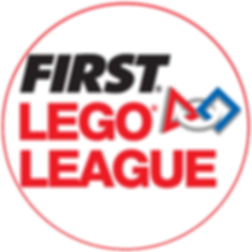 first-lego-league-.png
