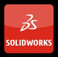solidworks-icon-14_edited.jpg