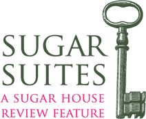 SugarSuites_pink_0921.png