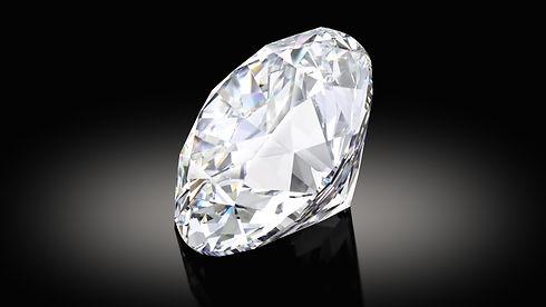 edit-sothebys-diamonds-102.jpg