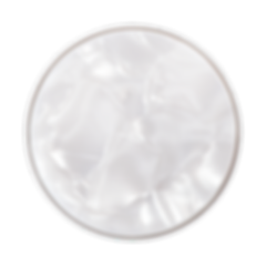 Acetate-Pearl-White_01_Top-View.png