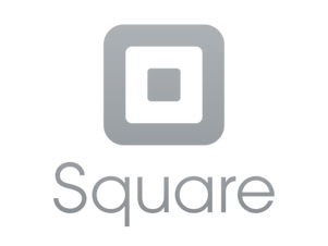 squareeventbrite.png