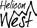 Helicon Logo png black.png