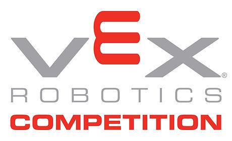 Vex-Logo.jpg