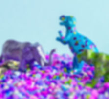 image-from-rawpixel-id-392360-jpeg.jpg