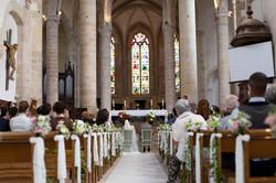 Eglise-Camille-Jules-56