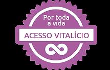 06-acesso-vitalício-1.png