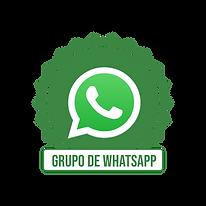 grupo de whatsapp.png