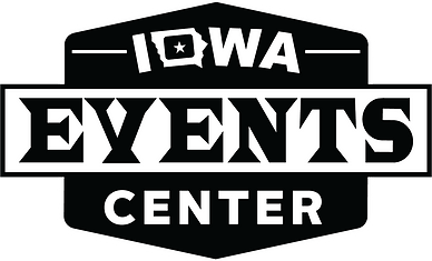 Iowa_Events_Center_BlackWhite.png