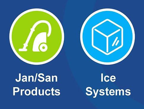 Jan San Ice Logos.JPG
