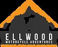 Ellwood_Transparent_yellowtext.png