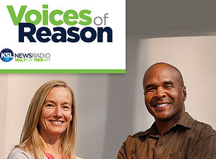 voices-of-reason-podcast.jpg