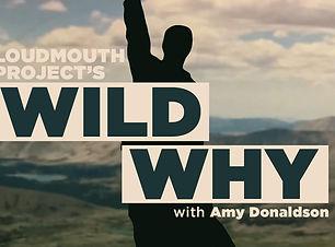 wild-why-podcast.jpg
