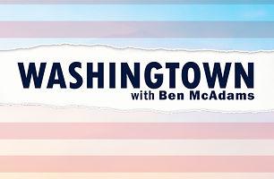 washingtown-podcast.jpg