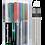 Thumbnail: Karin Brushmarker PRO 11 Basic Colours + 1 Blender Set