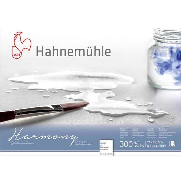 Hahnemühle Harmony