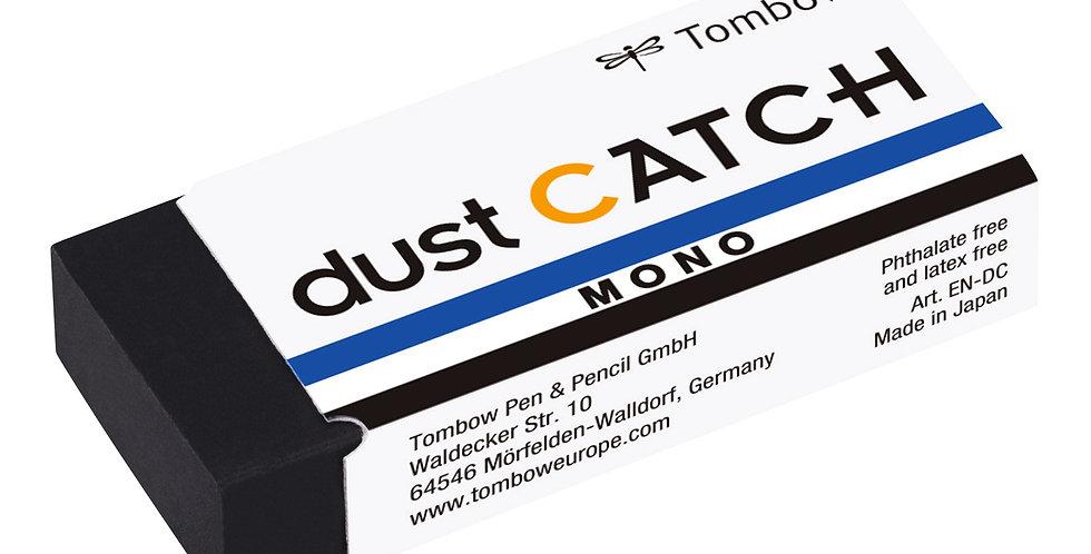 Tombow Mono Dust Catch, Radierer
