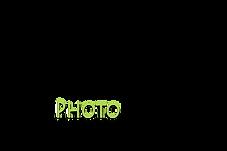 logo19_modifié.png