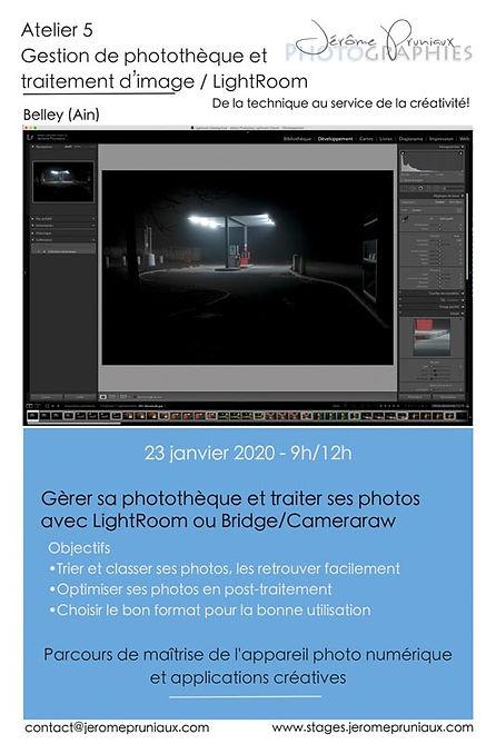 phototheque2020-21.jpg