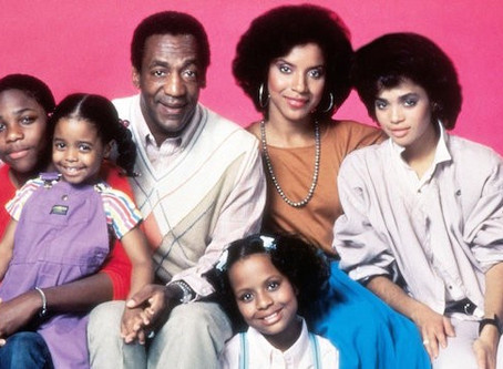 Essay | The Troublesome Nostalgia of the Classic Black Sitcom