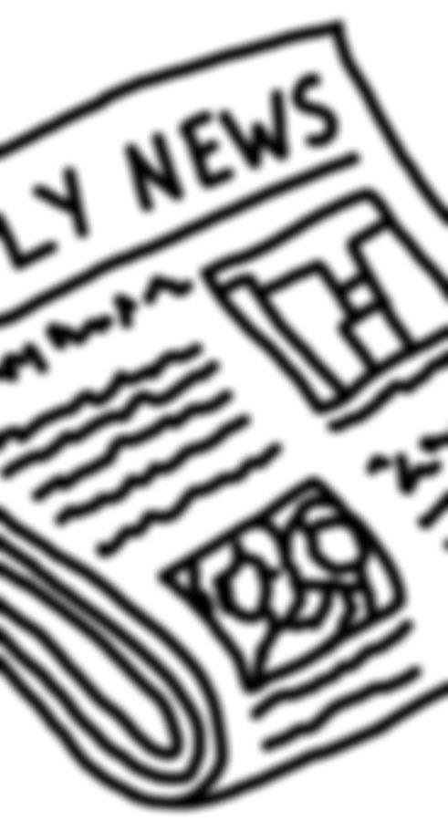 newspaper-clip-art-newspaper.jpg