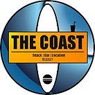 the coast.jpg