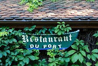 Restaurant du port Yvoire.jpg