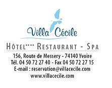 Villa Cecile.jpg