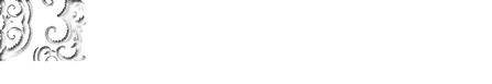 logo-cristallerie.png