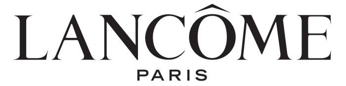 Lancôme_Lancome_logo-700x175.jpg