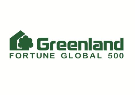 greenland-logo-470x330.png