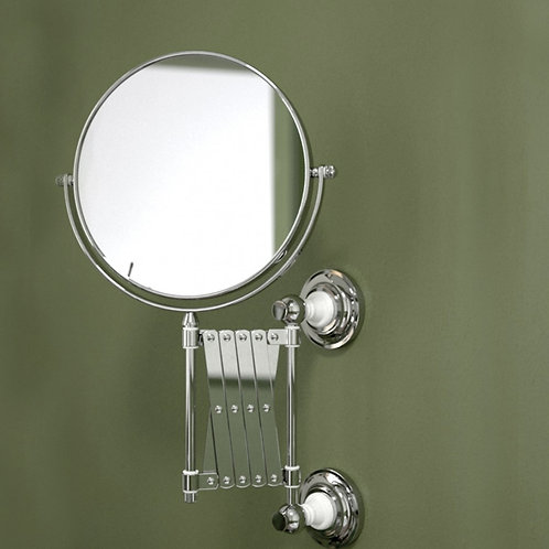 Westbury Magnifying Mirror