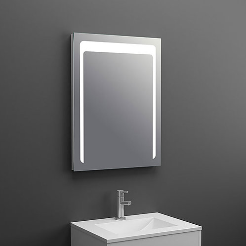Lora LED Mirror