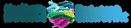 37113_Embrace-A-Giant-Spirit-Logo-Landsc