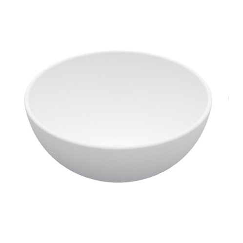 V2 330mm Countertop Basin