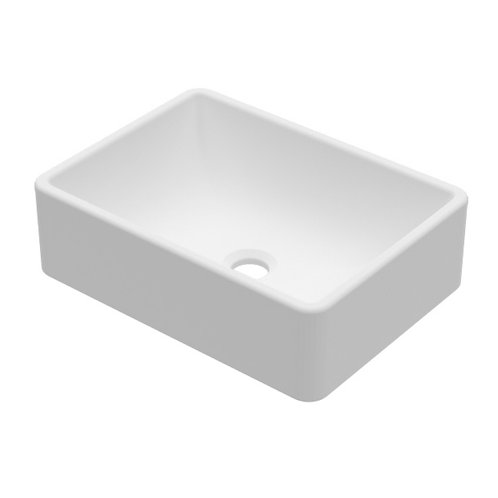 V3 410mm Countertop Basin