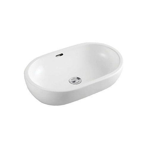 Florence 560mm Countertop Basin