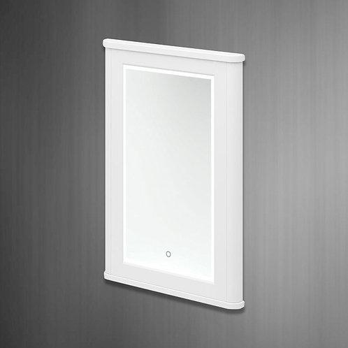 Baker 600mm LED Mirror
