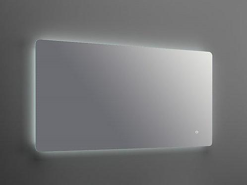 Anna 1200 LED Mirror