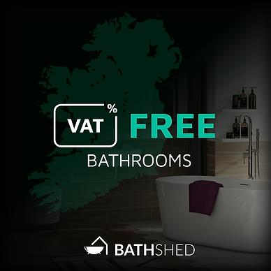 VAT Ireland Post22.png