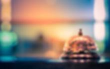 concierge_service-1080x675.jpg