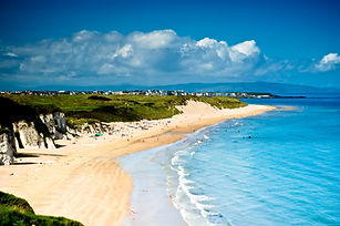 A-Guide-to-Living-in-Portrush-Featured-I