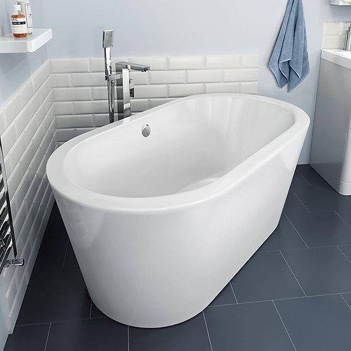 Penny 1700 Freestanding Bath